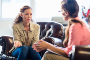 Therapy for Addiction Recovery