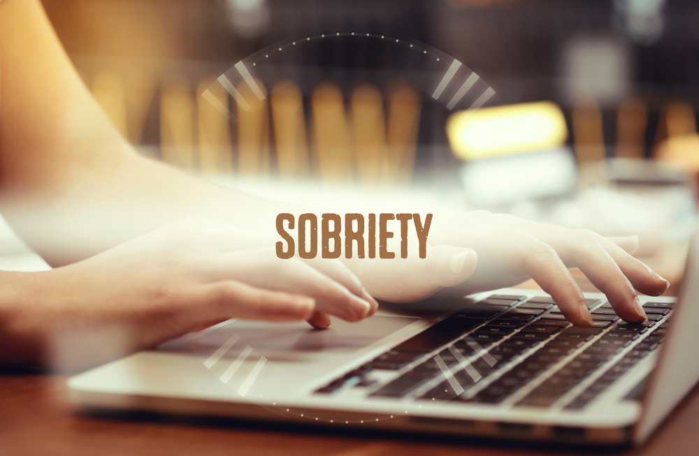 What is Sobriety?