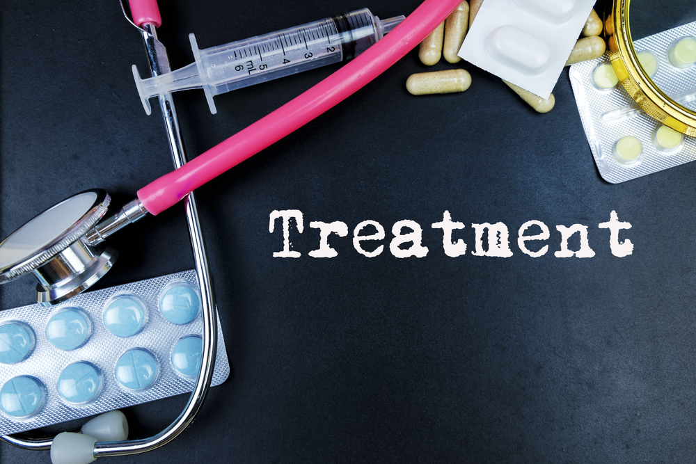 How Long Do Drug Treatment Programs Last?