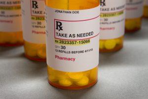 Dilaudid Drug Rehab