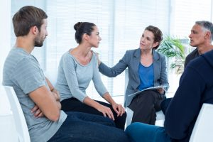 Opana Addiction Treatment