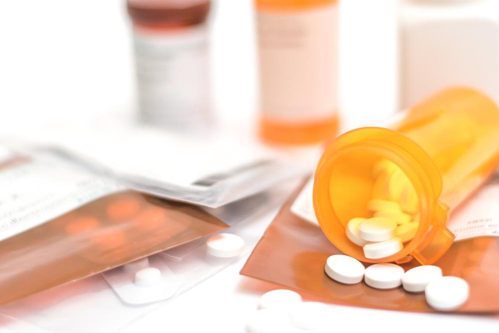 Painkiller Drug Treatment Rehab Center