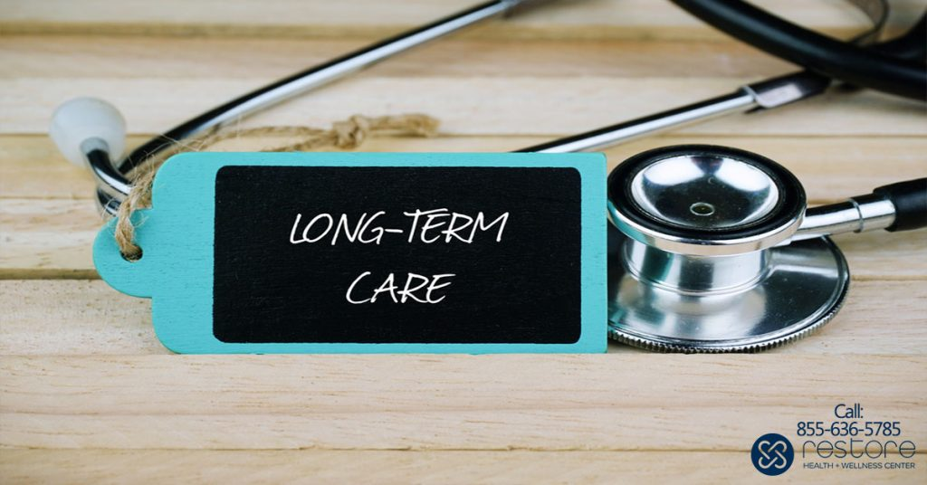 Benefits of Long Term Drug Rehab