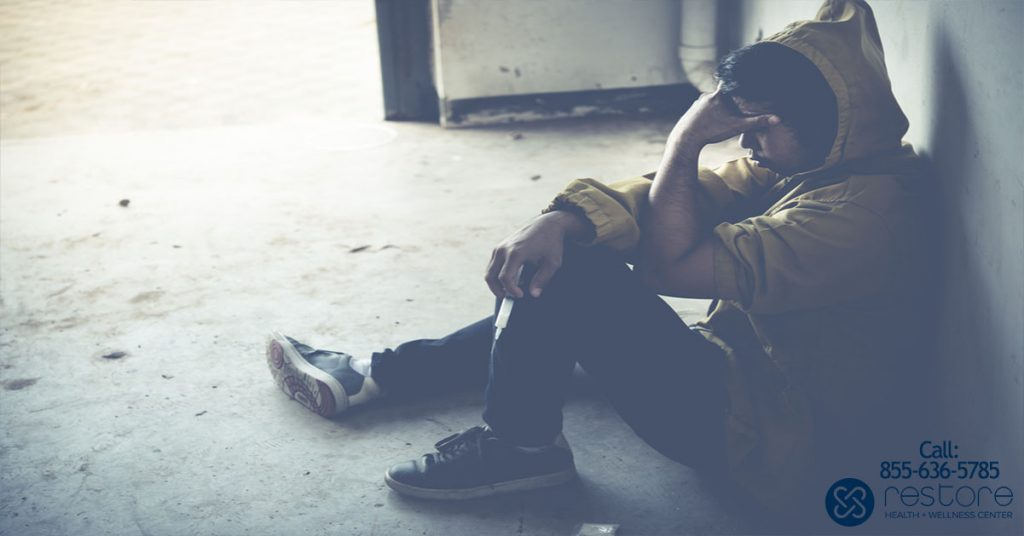 Opiate Withdrawal Timeline, Symptoms, and Treatment