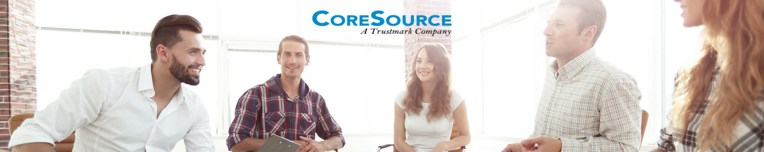 CoreSource Covered Drug and Alcohol Rehab