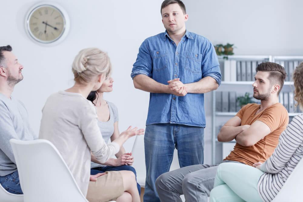 Finding Effective Drug Treatment