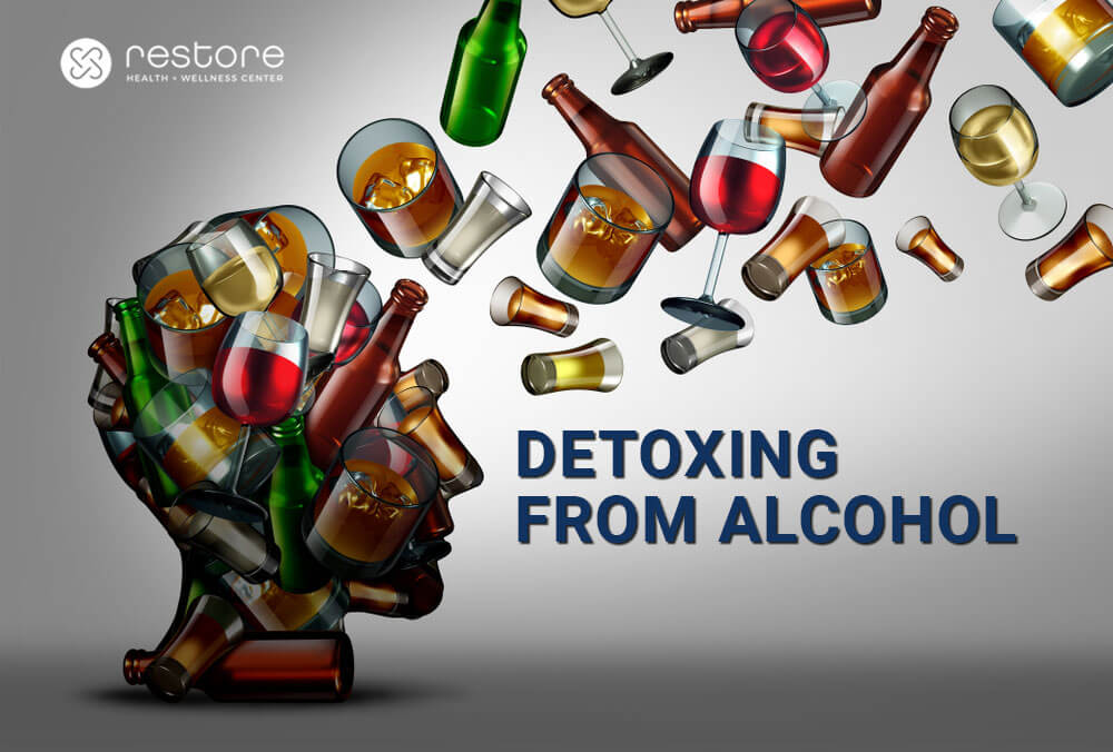detoxing-from-alcohol