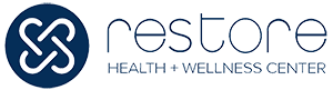 Restore Health and Wellness Center