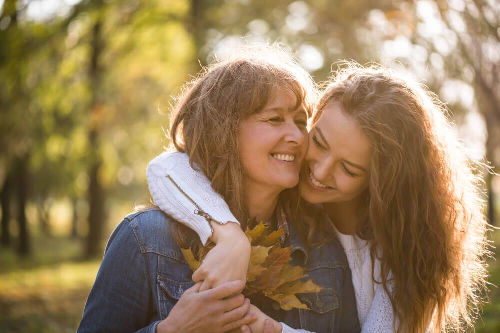 5 helpful tips for moms in recovery
